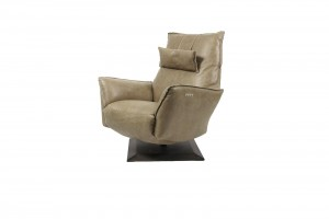 Relax fauteuil Jesse